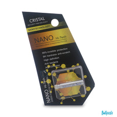 1ML Liquid Nano Tech Screen Protector