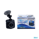 HD 1080P Dash Cam Video Recorder