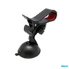 Universal Car Holder Duck Stand