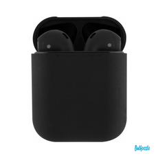 TWS i12 Wireless Bluetooth Earphones