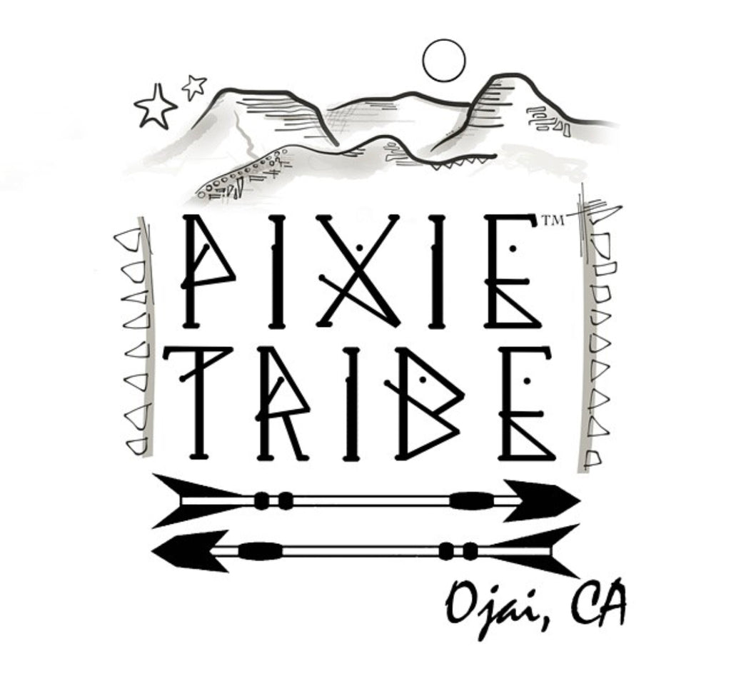 Pixie Tribe Tote