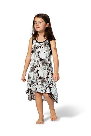 Paperwings Horse Tunic Dress