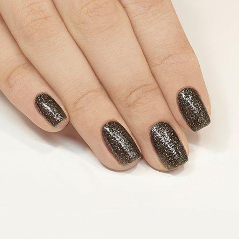 Semilac 096 Starling Night UV Gel Polish 7 ml