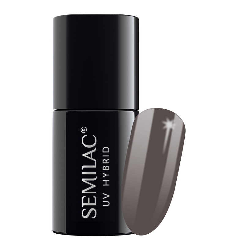 Semilac 106 Wet Marengo UV Gel Polish 7 ml