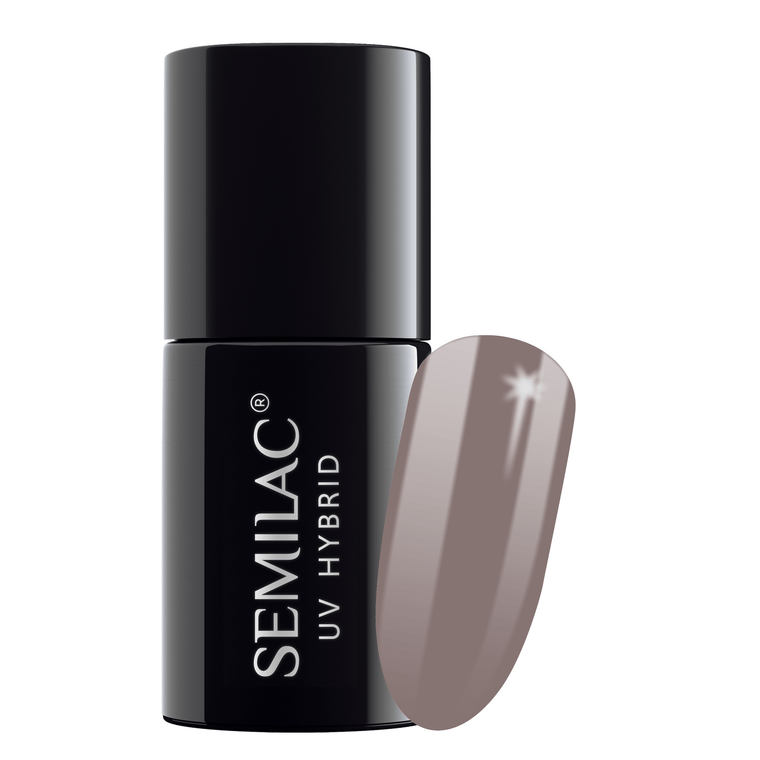 Semilac 140 Little Stone UV Gel Polish 7 ml