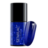 Semilac 291 Last Christmas UV Gel Polish 7 ml