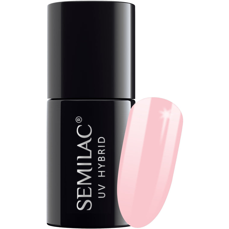 Semilac 512 LalaLove UV Gel 7 ml