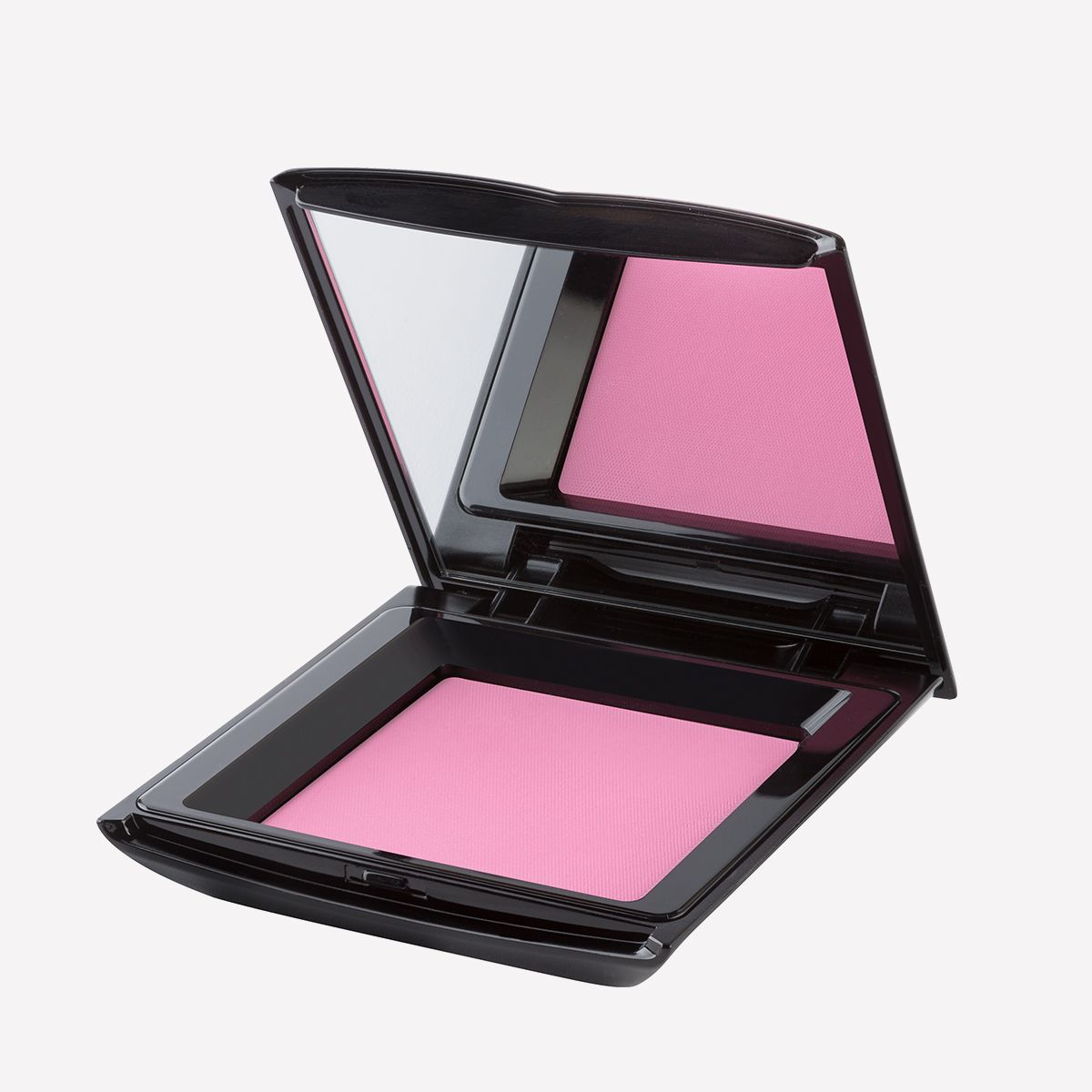 Semilac Highlighting Blush Fresh Pink 01 - FlowertushBeauty
