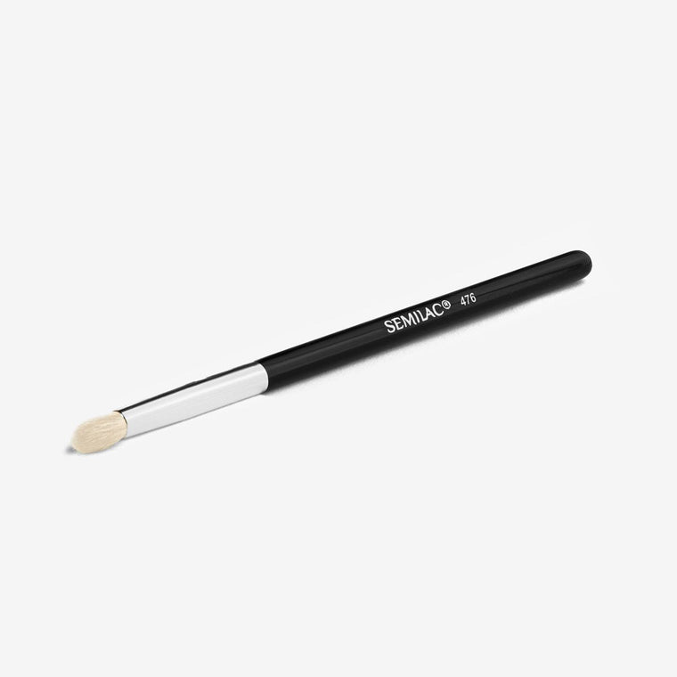 Semilac Medium Blending Brush 476 - FlowertushBeauty