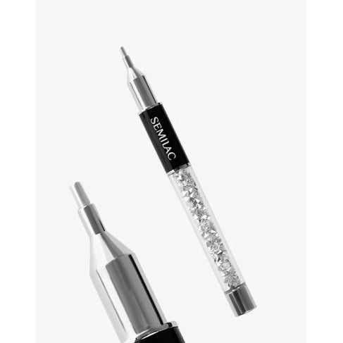 Semilac Magnetic Pen For a Cat Eye Effect