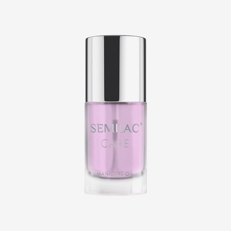 Semilac Nail & Cuticle Elixir Hope 7 ml