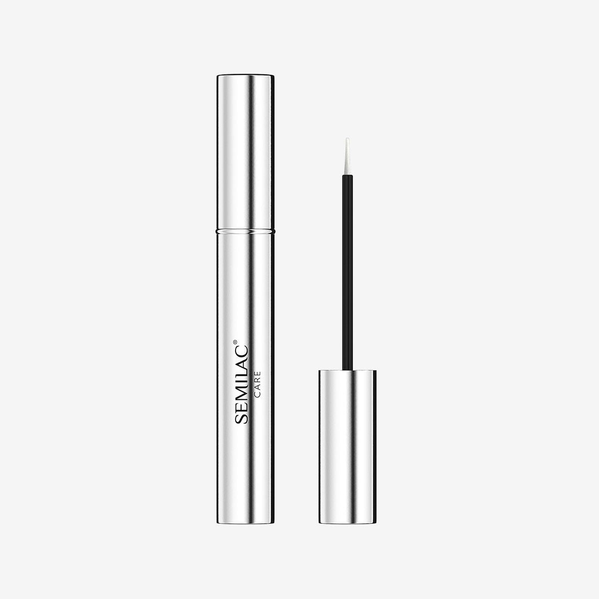 Semilac Eyelash Enhancer Serum - FlowertushBeauty