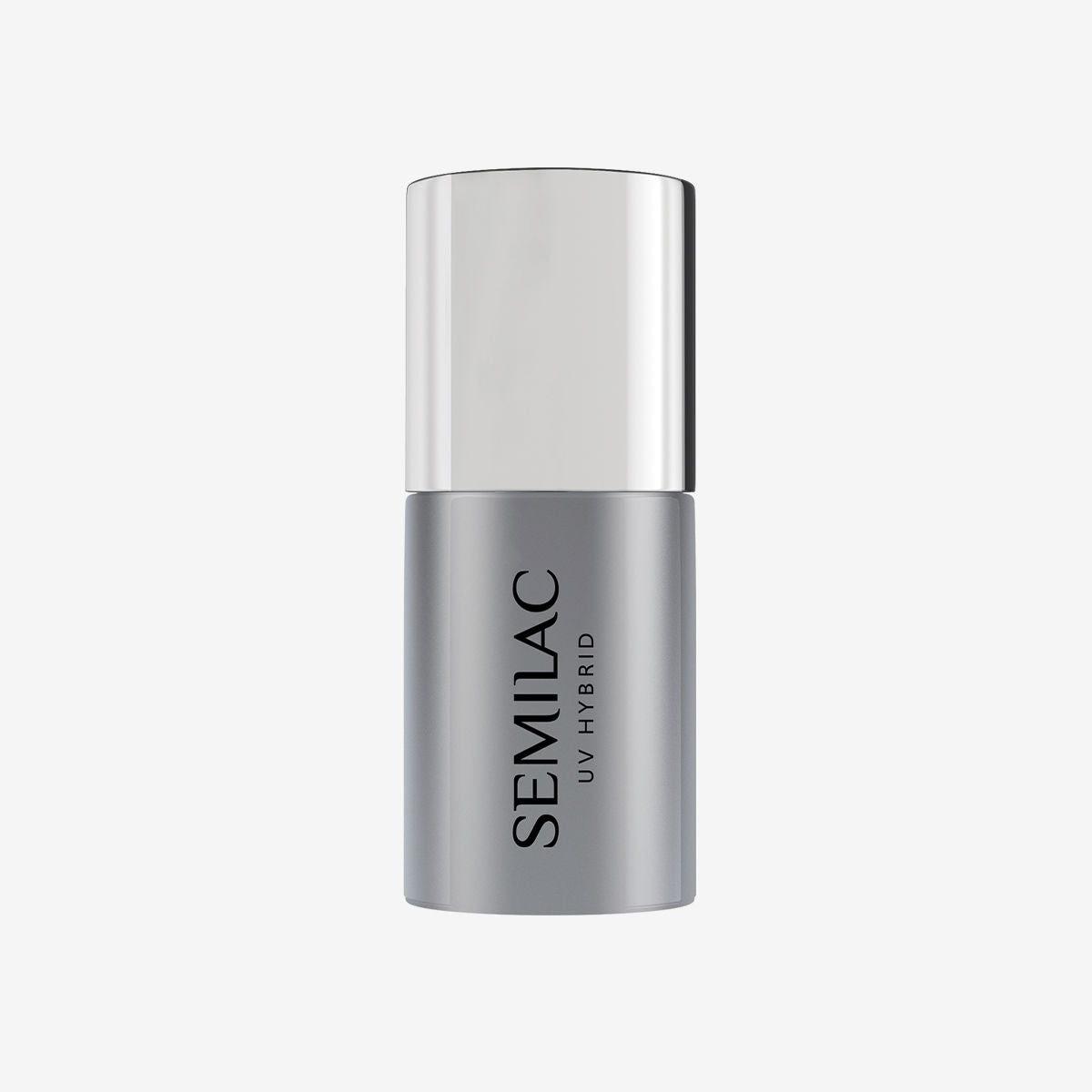 Semilac Smoother Base UV Gel 7 ml
