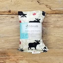 Flaxseed & Lavender Handy Pillow