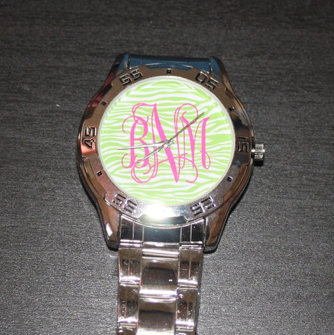 Boyfriend Watch-bNm
