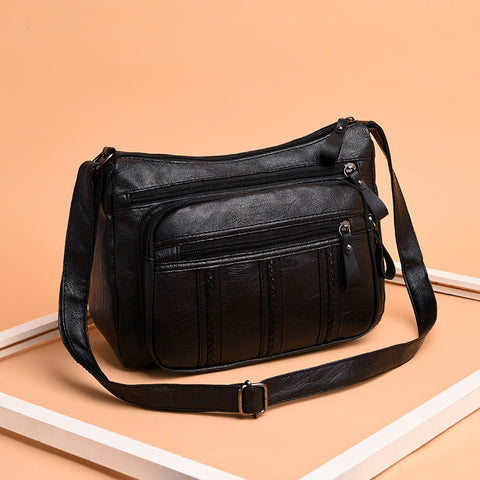 New ladies bags_wholesale women's bags 2019 summer new