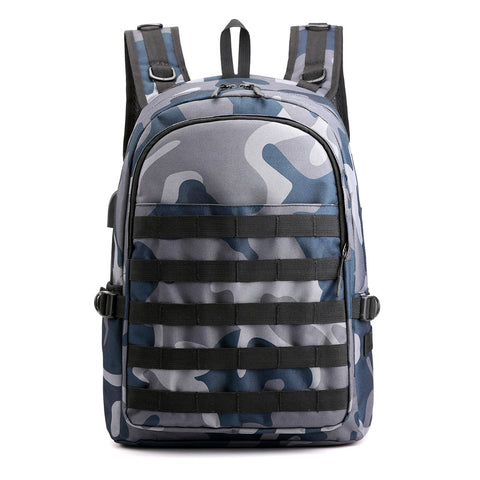 Wilderness Action Games Fashion Bags