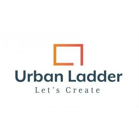 Order from Urban Ladder-Tudoholic Express India-tudoholic.com