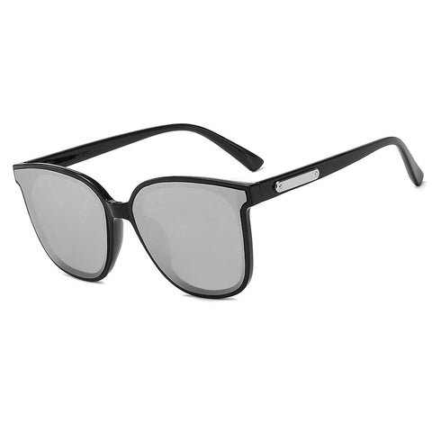 Qin Lan sunglasses sunglasses _ gm box sunglasses