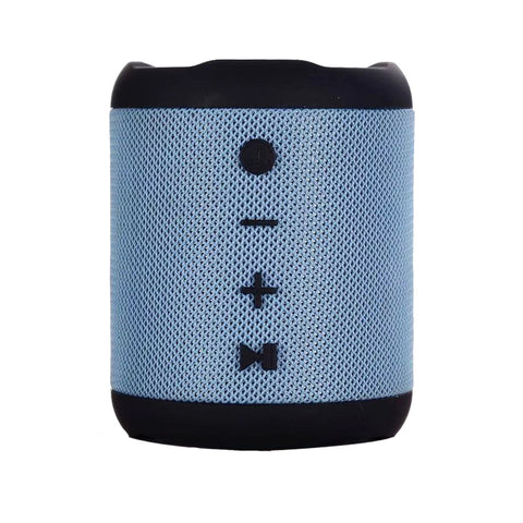 Bluetooth Speaker_2019 Wireless Bluetooth Speaker Outdoor