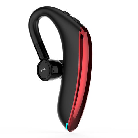 Bluetooth Headset_5.0 Business Registration In-Ear Sports