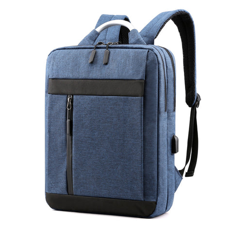 Travel Backpack_New Manufacturer Multifunction Travel