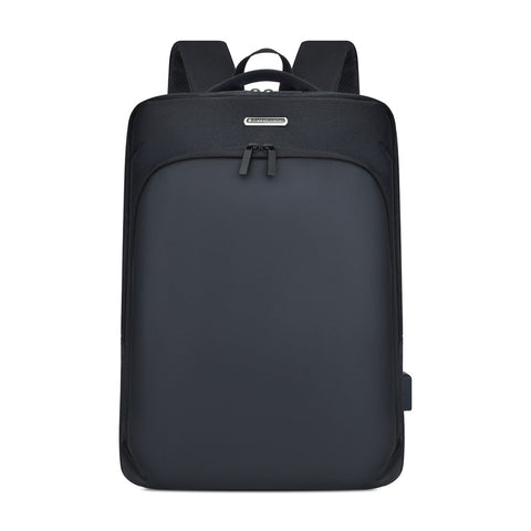 Large capacity business travel bag