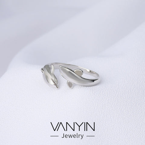 Valentine's Gift_Wan Ying Jewelry Manufacturer s925 sterling
