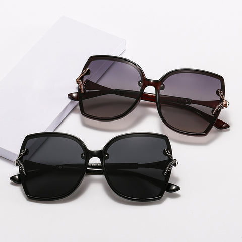 Wowomen's Polarizer_New Lady Polarizer Fashion Trend