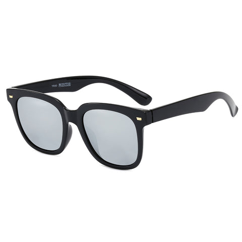 Polarized sunglasses_2020 polarized sunglasses classic