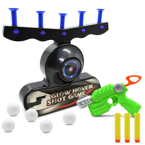 Electric suspension shooting target Amazon best selling
