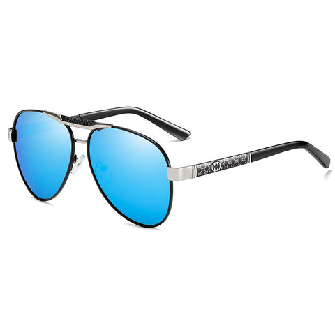 Polarized Sunglasses_New Polarized Sunglasses Classic
