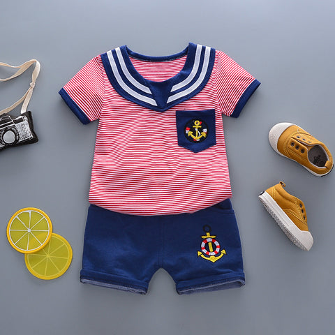 Foreign trade children's clothing _ foreign trade children's