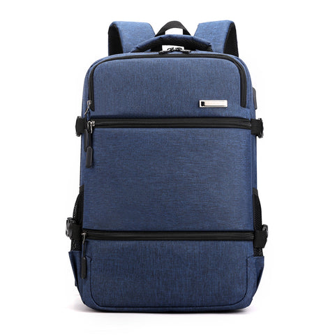 Backpacks-factory wholesale new outdoor backpack computer