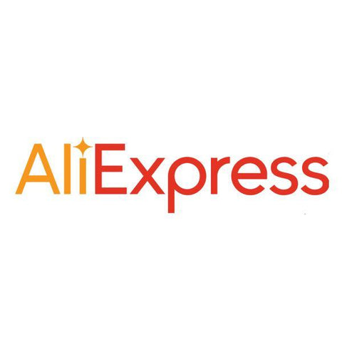 Order from Aliexpress-Tudoholic Express China-tudoholic.com