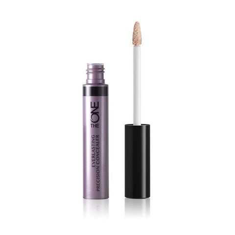 ORIFLAME- The One Everlasting Precision Concealer- 5ml