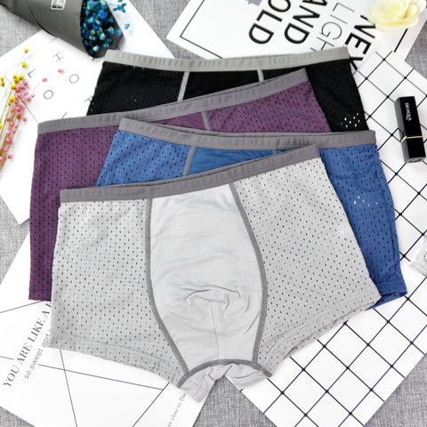 Men's underwear _ men's underwear men's underwear in the