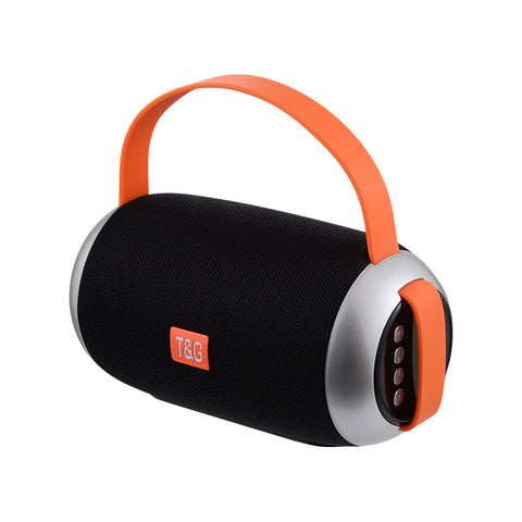Card Speaker_Gift Wireless Bluetooth Speaker Creative