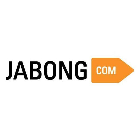Order from Jabong-Tudoholic Express India-tudoholic.com