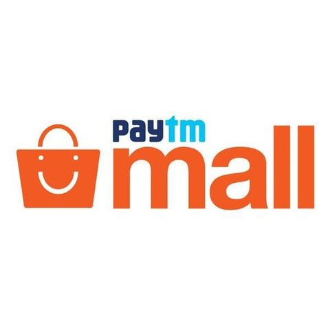 Order from Paytm Mall-Tudoholic Express India-tudoholic.com