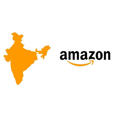 Order from Amazon India-Tudoholic Express India-tudoholic.com