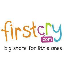 Order from First Cry-Tudoholic Express India-tudoholic.com