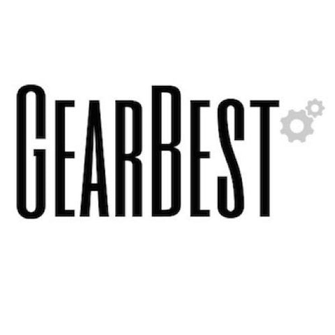 Order from Gearbest-Tudoholic Express China-tudoholic.com
