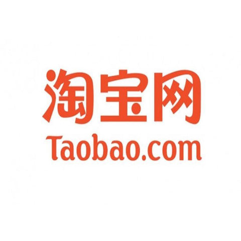 Order from Taobao-Tudoholic Express China-tudoholic.com