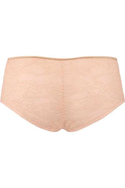 Meander Brazilian Short- Marlies Dekkers - Pinned Up