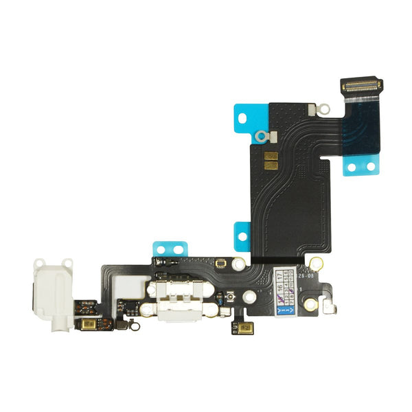 iPhone 6S Plus Charge Port Repair