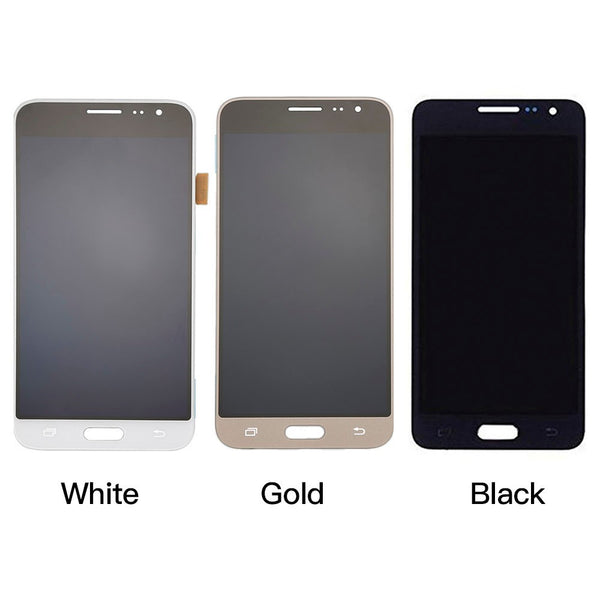 Samsung Galaxy J3 Screen Replacement