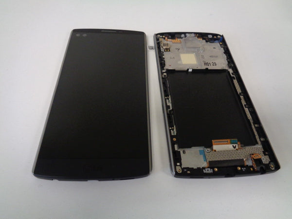 LG V10 Screen replacement