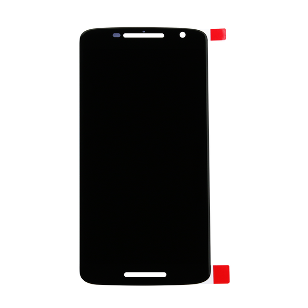 Motorola Moto Z Play Screen Replacement (XT1635)