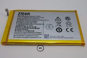 ZTE ZMAX Z970 Battery replacement